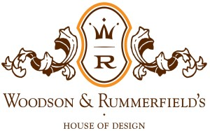 Woodson & Rummerfield's